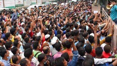 Photo of আজ ৫০০ টিকিট দিল সৌদি এয়ারলাইন্স